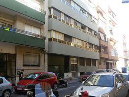 Flat for sale in calle Pintor Zuloaga, La Laguna in Cádiz - 297548726