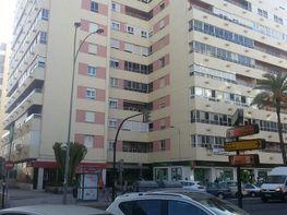 Flat for sale in calle Cayetano del Toro, La Laguna in Cádiz - 314891916