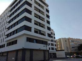 Flat for sale in calle San Juan Bosco, San José - Varela in Cádiz - 316045558