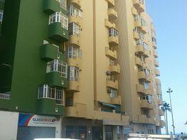 Flat for sale in calle Caracolas, Cortadura - Zona Franca  in Cádiz - 316046186