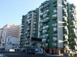 Flat for sale in calle Jose León de Carranza, Cortadura - Zona Franca  in Cádiz - 337953330