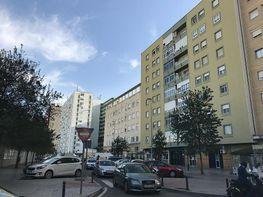 Flat for sale in calle Medina Sidonia, La Paz - Segunda Aguada - Loreto in Cádiz - 339470508
