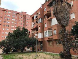 Flat for sale in calle Grupo Santo Domingo de la Calz, La Paz - Segunda Aguada - Loreto in Cádiz - 344300772