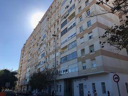 Flat for sale in calle Medina Sidonia, La Paz - Segunda Aguada - Loreto in Cádiz - 347112102