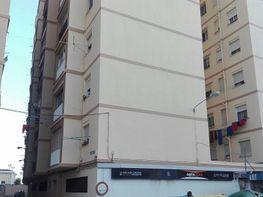Piso en venta en calle Barbate, La Paz - Segunda Aguada - Loreto en Cádiz