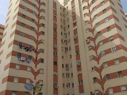 Piso en venta en calle Infante de Orleans, La Paz - Segunda Aguada - Loreto en C