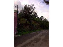 Terreno en venta en Aiguaviva - 279222316