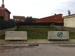 Grundstück in verkauf in calle Ter, Bordils - 279222322