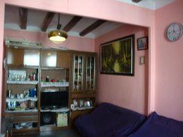 Wohnung in verkauf in Anglès - 279222406