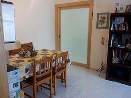 Wohnung in verkauf in Anglès - 279222421