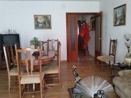 Casa adosada en venta en Anglès - 279222430