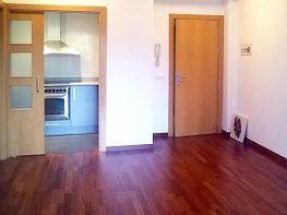 Wohnung in verkauf in calle Riu Freser, Girona - 341561439