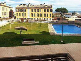 Wohnung in verkauf in plaza De Setembre, Fornells de la Selva - 348148047