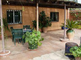 Casa en venta en calle Ramon Berenguer I, Catllar, el - 279447500