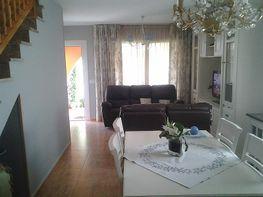 Chalet en venta en calle Castell de Siurana, Vilafortuny en Cambrils - 279724978