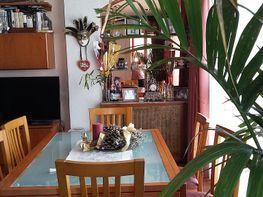 Piso en venta en calle Higini Angles, Eixample Tarragona en Tarragona - 279775035
