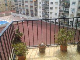 Piso en venta en calle Pere Martell, Eixample Tarragona en Tarragona - 286900029