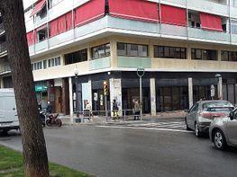 Local en alquiler en rambla Nova, Eixample Tarragona en Tarragona - 387578268