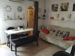 Villetta a schiera en vendita en calle Rosers, Palau-solità i Plegamans - 283987554
