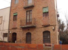 Casa en vendita en calle Juan Den Coll, Manresa - 278501676
