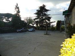 Casa rurale en vendita en calle De Can Rabassa, Vilanova del Vallès - 344577267