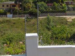 Appezzamento en vendita en calle Sant Antoni, Maçanet de la Selva - 347144437