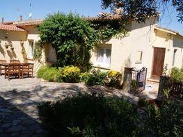 Casa en vendita en calle Sant Fructuos, Pals - 351558113