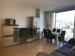 Appartamento en vendita en calle Josep Pla, Provençals del Poblenou en Barcelona - 345050176