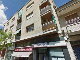 Appartamento en vendita en calle Mayor, Alcarràs - 332667948