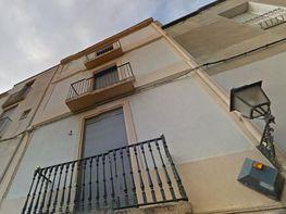 Villetta a schiera en vendita en calle De Francesc Santacana, Martorell - 347145355