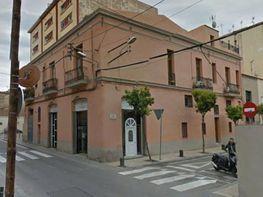 Casa en vendita en calle Taulat, El Poblenou en Barcelona - 347144647
