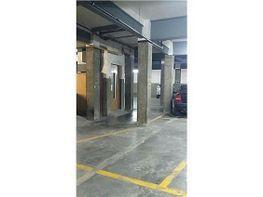 Parking de vente à calle Rosari, Vilassar de Mar - 280282206
