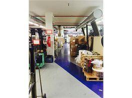Local industriel de vente à calle Ciutat de la;Asunció, Bon Pastor à Barcelona - 280282473