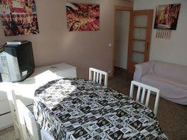 Wohnung in verkauf in calle De Sant Vicenç Ferrer, Almeda in Cornellà de Llobregat - 340953355