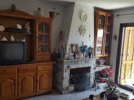 Wohnung in verkauf in calle Av Barcelona, Cunit - 358846631