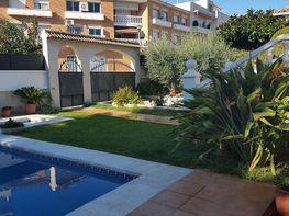 Haus in verkauf in calle Segres, Cubelles - 358846397
