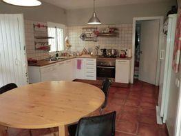 Haus in verkauf in calle Morro Curt, Castelldefels - 406819360