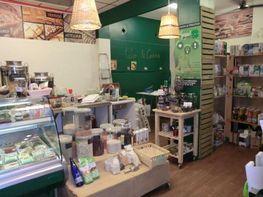 Geschäftslokal in verkauf in Sant Ramon-La Maternitat in Barcelona - 340953490