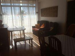 Wohnung in verkauf in calle Cubelles, Cunit - 406819210