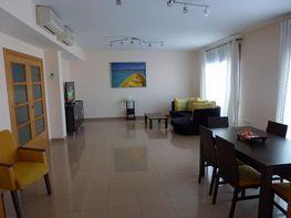 Wohnung in verkauf in calle Prat, Vilanova i La Geltrú - 406819261