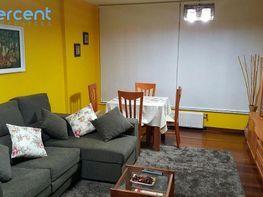 Foto - Apartamento en alquiler en calle Da Mahia, Bertamiráns en Ames - 405506495