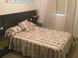 Foto - Piso en alquiler en calle Castelao, Santiago de Compostela - 399556916