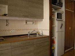 Appartamento en vendita en calle Mugaa, Empuriabrava - 280321916
