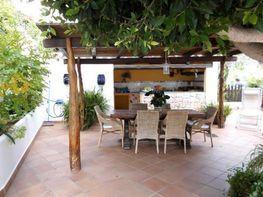 Casa en venta en Santa Eulalia del Río - 358834584