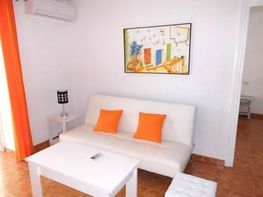 Piso en venta en Santa Eulalia del Río - 358834560