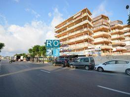 Apartamento en venta en calle Marcos Redondo, Pineda, La