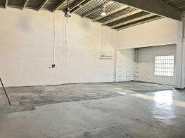 Fabrikationshalle in verkauf in calle Snt Jaume, Balenyà - 345349503