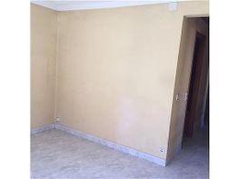 Wohnung in verkauf in calle Major, Balenyà - 281475735