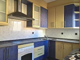 Wohnung in verkauf in calle Sant Jordi, Puig-Reig - 281476110
