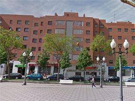 Wohnung in verkauf in rambla President Francesc Macià, Nou Eixample Nord in Tarragona - 279221586